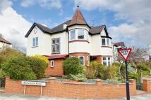 4 bedroom Detached home for sale in Alexandra Park Road...