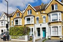 4 bedroom Terraced house for sale in Palace Gates Road...
