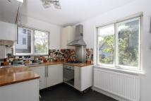 Flat in Pages Hill, Muswell Hill...