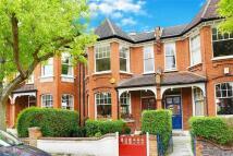 5 bedroom Terraced home for sale in Windermere Road...