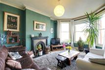 2 bedroom Flat for sale in Albert Road...