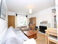 1 bedroom Ground Flat for sale in Ashford Avenue...