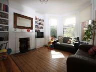 Flat in Albert Road, LONDON