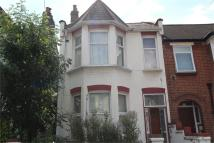 3 bedroom End of Terrace house in Sydney Road, Crouch End...
