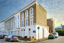 6 bed End of Terrace house in Thane Villas, LONDON...