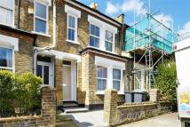 3 bed Terraced property for sale in Boyton Road, Crouch End...