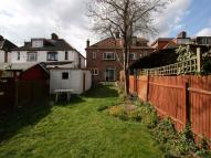 Walmington Fold semi detached property to rent