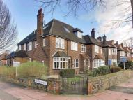 semi detached house for sale in Twyford Avenue...