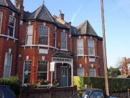 2 bedroom Flat in Durham Road...