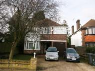 5 bed Detached house to rent in Rathgar Close, Finchley...