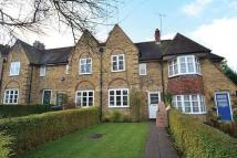 2 bed Detached house in Coleridge Walk, LONDON