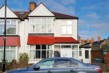 3 bed End of Terrace home for sale in Annington Road...