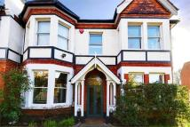 End of Terrace house for sale in Fortis Green...