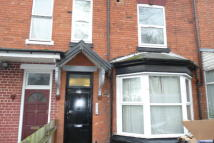 Flat to rent in Yardley Wood Road...