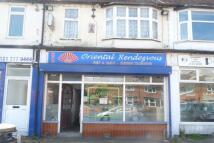 property to rent in York Road, Birmingham, B28