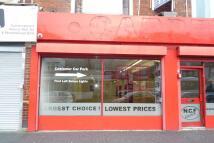 property to rent in Stratford Road, Birmingham, B11