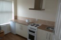 Studio apartment to rent in Stratford Road...