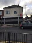 7 bed Shop for sale in Taunton Road, Birmingham...