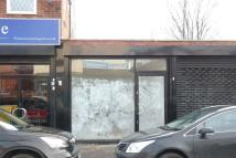 Shop to rent in Formans Road, Birmingham...