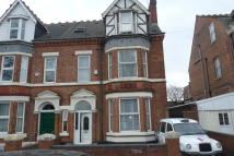 8 bedroom semi detached property in Tennyson Road...