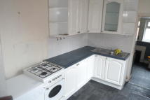 1 bedroom Flat to rent in Stratford Road...
