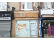property to rent in Coventry Road,