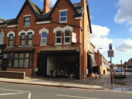 3 bed new Flat to rent in Stratford Road...