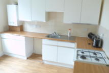 2 bedroom Flat in Oxford Road, Moseley...