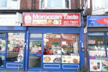 property to rent in Stratford Road,