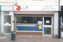 property to rent in Langley High Street,