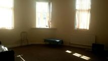 1 bedroom Flat in Baker Street, Sparkhill...