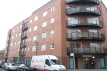 Apartment to rent in EDWARD STREET...
