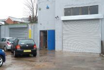 property to rent in Wright Street, Birmingham, B10