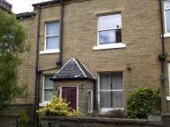 Terraced property to rent in Chester Road, HALIFAX...