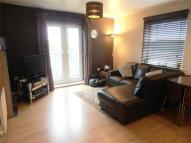 3 bedroom Flat to rent in 28 Bishopdale Court...