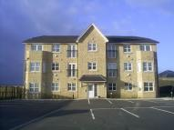 Apartment to rent in Calder Edge, Southowram...