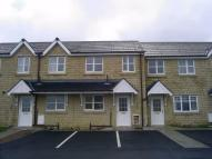 103 Calderdale Park Town House to rent