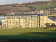 2 bed Apartment in Valley Mills, Park Road...