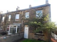 End of Terrace property to rent in Stoodley Terrace...