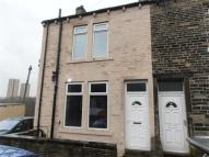 Woodside Road End of Terrace house to rent