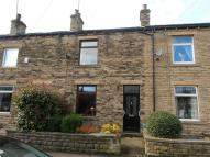 Plains Lane Terraced property for sale