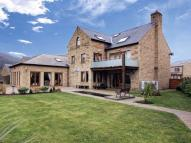 6 bedroom Detached property in Caldene Croft...