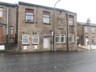 Apartment to rent in Saddleworth Road...