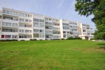 Apartment for sale in Hendon Hall Court...
