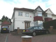 5 bedroom home for sale in Hendon Way, London, NW4