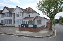 3 bedroom house for sale in Southfields, London, NW4