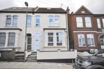 Apartment for sale in Herbert Road, London...