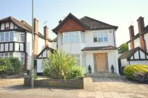 5 bed home for sale in Edgeworth Avenue, London...
