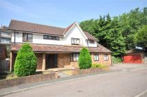 6 bedroom home for sale in Hollyview Close, London...