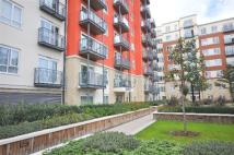 1 bedroom Apartment in Beaufort Park, London...